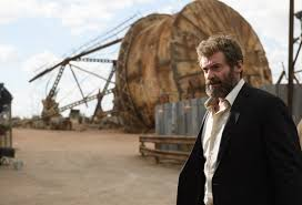 logan after credits scene confirmed collider