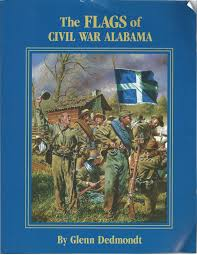 Confederacy Flags Books About Confederate Flags American Civil War Forums