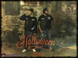 Soa Halloween Costumes Sons Anarchy Jax Teller Opie Halloween Costumes Photo 2 2