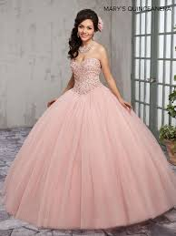 light pink quinceanera dresses s beloving quinceanera s prom and bridal boutique