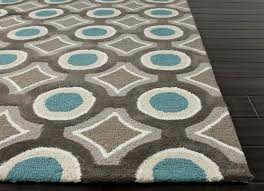 Lowes Outdoor Area Rugs Area Rugs At Lowes Loweu0027s Canada Area Rugs Size
