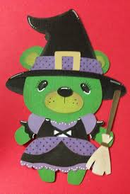 Witch Halloween Craft by 1639 Best Cricut Ideas Images On Pinterest Cricut Cards Card