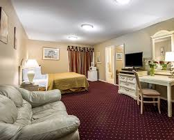 quality inn monterey 2017 room prices deals u0026 reviews expedia
