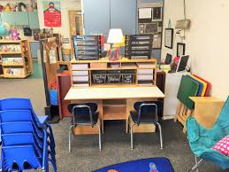 Td Furniture Store by Tour Our Classroom