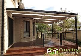Timber Patio Designs Pin By Kian Ju On Awning Pinterest Backyard And Patios