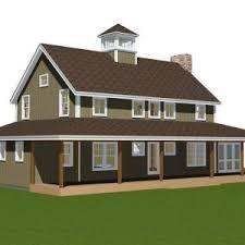 new farmhouse plans floor plans yankee barn homes