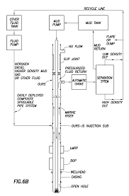 patent us8033335 offshore universal riser system google patenten