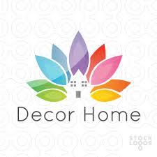 Home Decor Company Logo Home Decor Ideas - Home decoration company