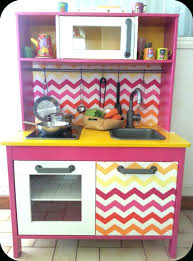 cuisine enfant occasion ikea duktig cuisine pour enfant play kitchen