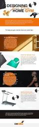 85 best infographics images on pinterest infographics blog and
