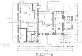floor plans and elevations baltimore and ohio railroad point of