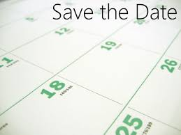september 13th 16th save the date canadian developer connection