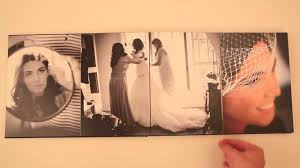 wedding album online wedding photo album online wedding photography album