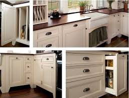 unfitted kitchen furniture unfitted kitchen traditional with front sinks