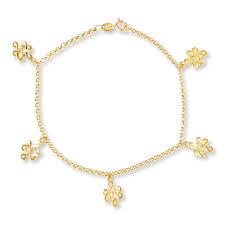 kay jewelers charm bracelets bracelet charms kay jewelers just another wordpress site