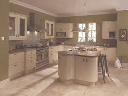 Traditional Classic Kitchens in Stoke on Trent Newcastle