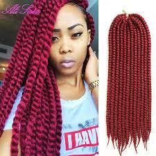 jumbo braids hairstyles pictures havana mambo twist crochet braids hairstyles crochet hair