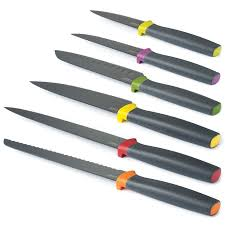 joseph joseph elevate knives u0026 carousel