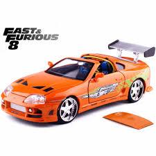 lexus rx200t harga second toyota diecast model beli murah toyota diecast model lots from