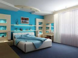 Inspiration Bedroom With White Walls Bedroom Simple Orange Paint Color For Bedroom Inspiration With