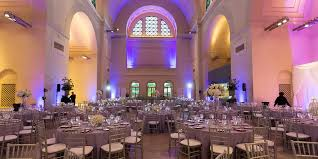 chair rental st louis louis museum weddings get prices for wedding venues in mo