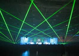 laser light show near me laser show texas events entertainment laser spectacles inc
