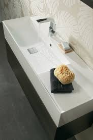 Luxury Bathroom Furniture Uk Elite Panga Bathroom Furniture Unit Basin From Crosswater Http