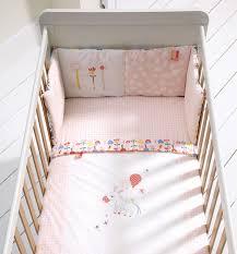 Mamas And Papas Crib Bedding Cot Bedding Sets Woolworths Tokida For Baby And Nursery
