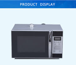 Standard Size Microwave by Zzkd Standard Chemical Microwave Oven Size For Lab Buy Microwave