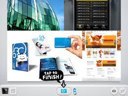 100 top home design ipad apps 3d house building app 3d
