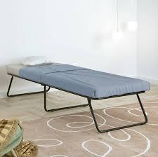 Folding Single Bed Camabeds Smart Guest Folding Bed Metal Single Bed Buy Camabeds