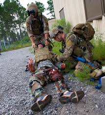 file 23rd sts pjs ied casualty jpg wikimedia commons