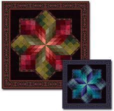 www marymaxim catalog25th anniversary plate 150 best lone and similars images on quilts