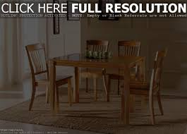 chair dining room solid wood sets california in orlando with full size of