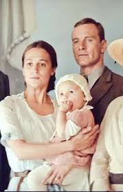 the light between oceans rotten tomatoes michael fassbender and alicia vikander in the light between oceans