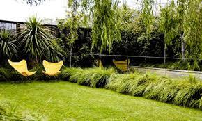 garden designer images of garden designs ideas best image libraries