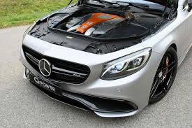 mercedes hp g power mercedes amg s63 coupe has 705 hp