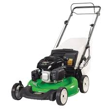 sale lawn boy 17732 21 inch rear wheel drive self propelled gas