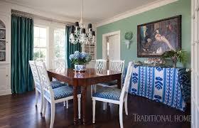 traditional home traditional home traditionalhome twitter