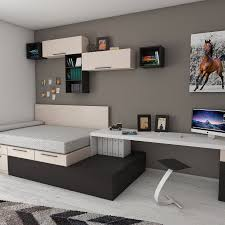 essential guy u0027s dorm room ideas dorm stormer