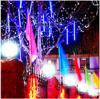 where to find best meteor shower xmas lights online best strings