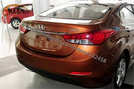 hyundai elantra daytime running lights hyundai elantra reflector reviews shopping hyundai