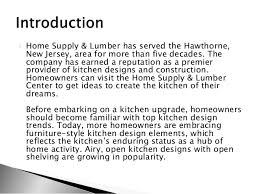 Home supply kitchen design hawthorne nj – Home photo style