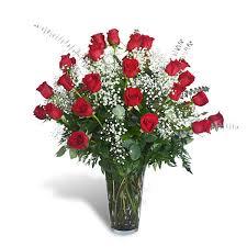 3 dozen roses 3 dozen roses send roses hobe sound florist