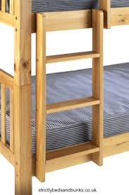 Bunk Bed Ladder Loft Bed Ladders Bunk Bed Ladder 5 Attach A Bunk Bed Ladder And