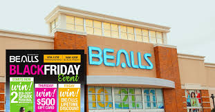 bealls florida black friday 2017 ad deals sale dealsplus