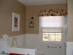 behr harvest brown in bath paints pinterest behr in