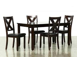 dining room set clearance clearance dining sets handmadeaccessories top