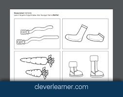 best 25 printable worksheets for kindergarten ideas on pinterest