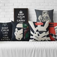 seat star wars promotion shop for promotional seat star wars on